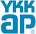 YKK APロゴ