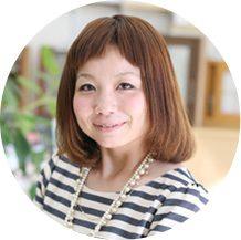 r_yamasaki